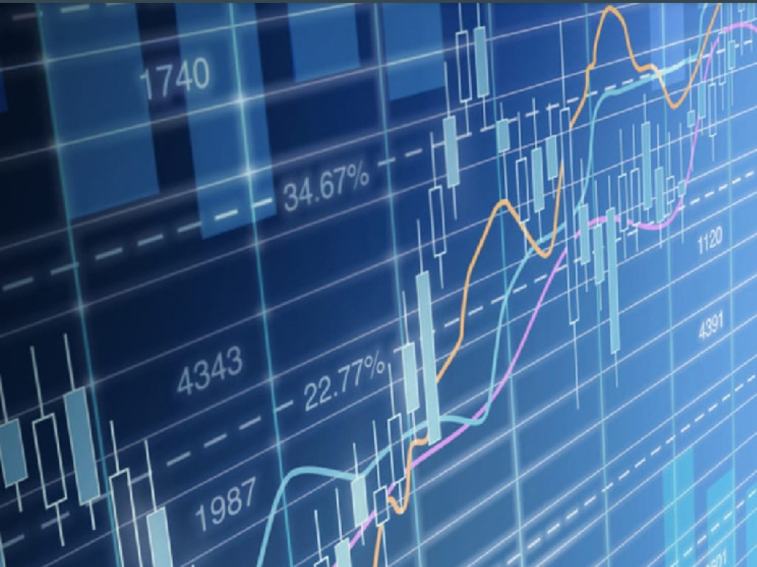 SushiSwap, Uniswap, TRON price analysis roundup